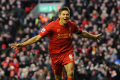 Gerrard fires the winner